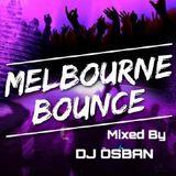 Melbourne Bounce Mix 2017