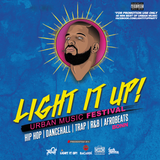 Light It Up !