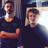 Pladegreb Interview: BREMER/McCOY