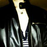 LSK - Euphoric Interlude's #21