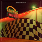 Kings of Leon - Mechanical Bull - Deluxe Edition 2013