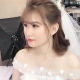 #Việt Mix - Full Hit Vocal Hương Ly - Sai Lầm Của Anh Ft Cô Thắm Không Về | Huy Diamond Mix