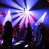 Rhythmjunkies Fankfunk4friday ( Underground Tech House Live Mash Mixtape )
