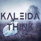 Kaleida - Think (NitzwÄrk Bootleg)