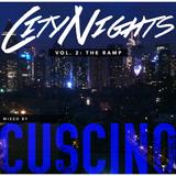 City Nights - Vol. 2: The Ramp (LIVE CLUB MIX)