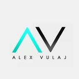 Alex Vulaj @ Whirly Wednesdays 9/3/2014