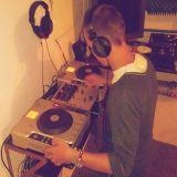 Grapsei - Mix Vol 53