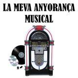 La meva anyorança musical 22-09-2012