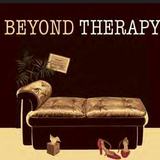 Therapy Session 2/19/13