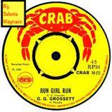 Crab Records '68-'70