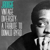 A Tribute to Donald Byrd