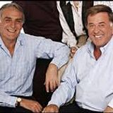 Terry Wogan - A Tribute to Paul Walters -21st October 2006.
