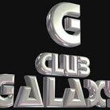 Club Galaxy, Rylands, Cape Town
