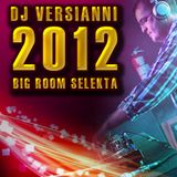 DJ VERSIANNI @ DYNAMIX Episode #43 DJ FAVS OF THE YEAR 27-12-2012