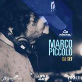 MARCO_PICCOLO_LITTLE_MARK_DJ_SET_SEPTEMBER_2017
