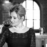 Meet Chloe winemaker Georgetta Dane