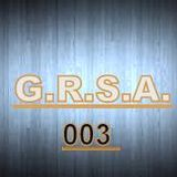GRSA 003