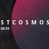 OreCast 219: Temsta Ore – Postcosmos