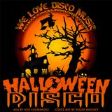 Halloween Special Disco Mix by DeeJayJose
