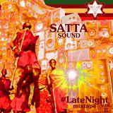#LateNight Vol. II :: NYE Edition