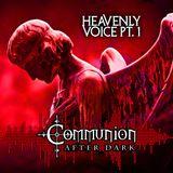 Communion After Dark - Bonus Show: Heavenly Voices Pt 1