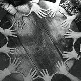 Az okkultizmus jelentése