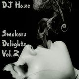 Smokers Delights Vol. 2