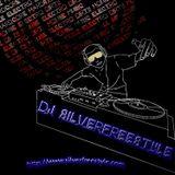 Silverfreestyle - Dubstep Tenminmix #1