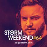 Edgar Storm – Storm Weekend 064