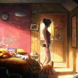 DJ TAO SPIRIT - SUNDAY MORNING