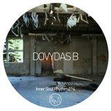 Dovydas B - Inner Soul Rhythm 014