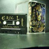 DJ Eric L (USA) vs DJ Sly (Holland) (1998) 90min