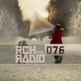 RCHRADIO - #076