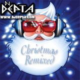 Christmas Remixed (2014 Edition) (Clean)