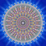 Mandala Musicall - Luz