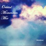 Mix[c]loud - Orbital Momentum Mix