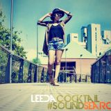 Lee Da Cocktail - 42 Roofs Exclusive Mix #SoundSearchingVol4