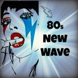 Clasicos Wave 80s,90s (Mix 4)