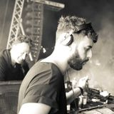 Luigi Aprile @ One Day Music 2015 | FIRE Stage