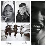 Best-Music-Summer-2013