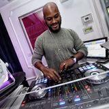 DJ OREON-SUB SOUL 10