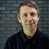 Gilles Peterson \\ Interview live from the JazzFM Awards