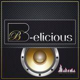 B-elicious Presents: The Belgian Classics Part 1