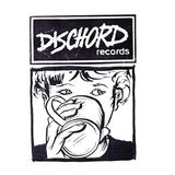 Not Waving Dischord Special - 18th April 2019