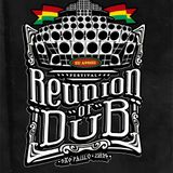 REUNION OF DUB 2014 - KEBRA ETHIOPIA SOUND
