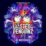 DJ CLEM-T - Special Wasted Penguinz mix
