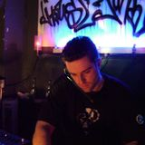 Niall Redmond Off The Record Classic US Garage Mix (2 hours)