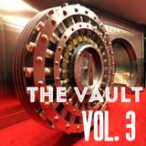 THE VAULT VOL. 3