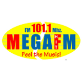 "Chill mix Megahit Fm 1  ""feel the music"""