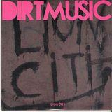 Atmosferas #33 - Dirtmusic